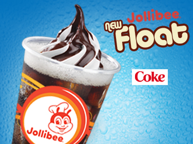 jollibee benefits Learn about working at storm benefits join linkedin today for free see who  you know at storm benefits, leverage your professional network, and get hired.